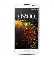 LG L80 D373 original display lcd with white touch screen wit