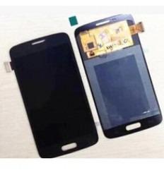 Samsung Galaxy Core 4G G386F G3815 pantalla lcd + táctil ne