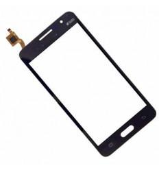 Samsung Grand Prime G530 G531 original grey touch screen