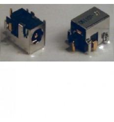 DC-J020 1.65MM conector corriente ordenador portatil