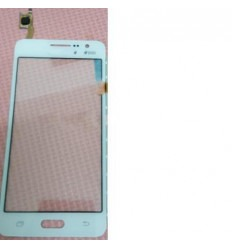 Samsung Grand Prime G530 G531 pantalla táctil blanco origina
