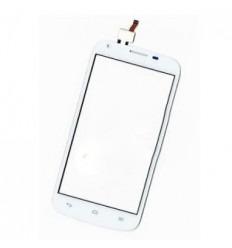 Huawei Ascend Y600 pantalla táctil blanco