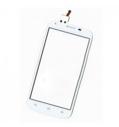 Huawei Ascend Y600 white touch screen