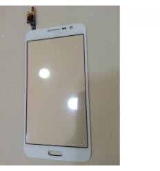 Samsung Galaxy Grand Max G720 G7200 pantalla táctil blanco