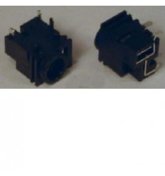 DC-J022 power jack for laptop