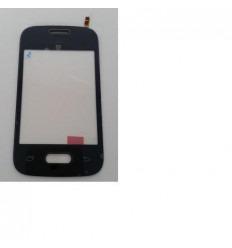 Samsung Galaxy Pocket 2 SM-G110H G110 pantalla táctil negro