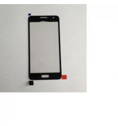 Samsung Galaxy A3 A300F cristal negro