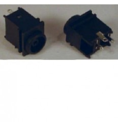 DC-J036 conector corriente ordenador portatil