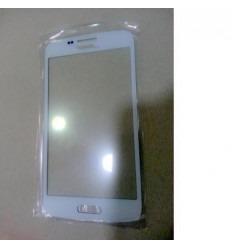 Samsung Galaxy Core 4G G3815 cristal blanco