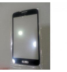 Samsung Galaxy Core 4G G3815 cristal negro