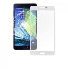 Samsung Galaxy A7 SM-A700F cristal blanco