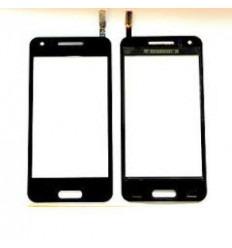Samsung I8530 Galaxy Beam táctil negro original