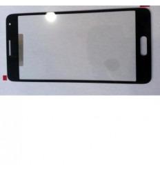 Samsung Galaxy Alpha SM-G850F grey lens