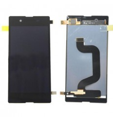 Sony Xperia E3 D2203 D2206 D2243 D2202 original display lcd