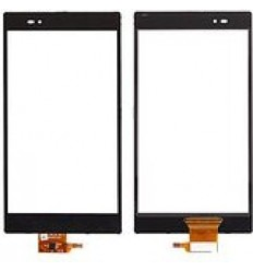 Sony Xperia Z Ultra XL39H C6802 C6806 pantalla táctil negro