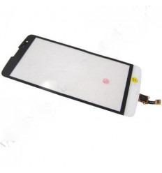 LG L80+ Bello Dual D331 D335 GJLT846 original white touch screen