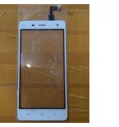 Xiaomi Miui MI4 M4 white touch screen
