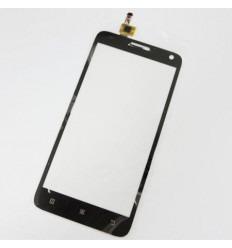 Lenovo A516 pantalla táctil negro original