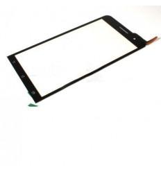 Asus Zenfone 6 pantalla táctil negro original