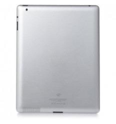 iPad 2 Wifi carcasa inferior original remanufacturada