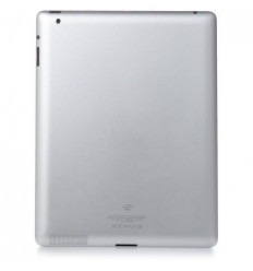iPad 2 Wifi original back cover