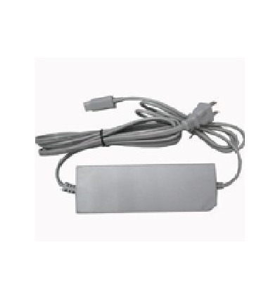 A/C Adaptor for Wii