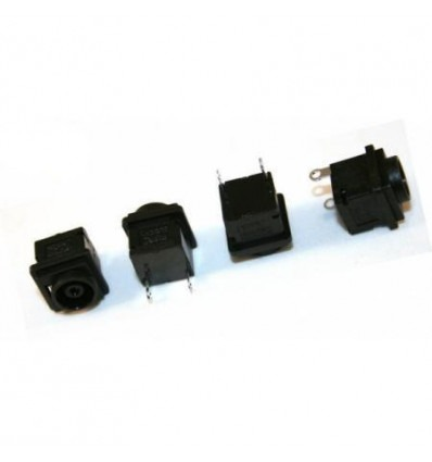 DC-J040 power jack for laptop