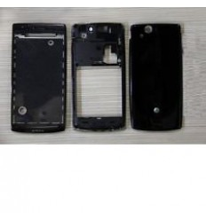 Sony Ericsson XP ARC LT15i LT15a X12 LT18I carcasa completa