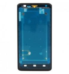 Huawei Ascend Y530 carcasa frontal negro original