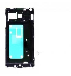 Samsung Galaxy A7 SM-A700F carcasa central original