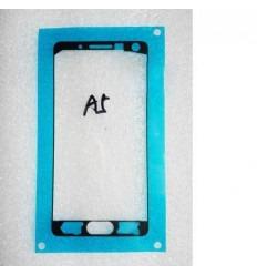 Samsung Galaxy A5 A500 adhesivo cristal original