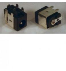 DC-J006 2mm conector corriente ordenador portatil