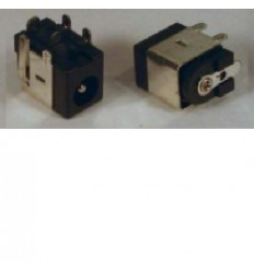 DC-J006 2mm power jack conector