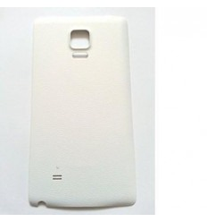Samsung Galaxy Note Edge SM-N915G white battery cover