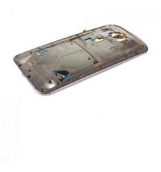 Motorola Moto X + 1 X2 XT1096 XT1097 carcasa trasera negro o