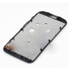 Motorola Moto E XT1021 XT1022 XT1025 carcasa frontal negro o
