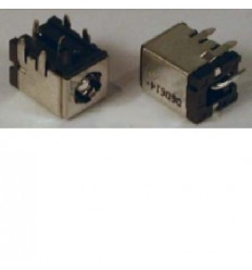 DC-J018 2.5MM power jack for laptop