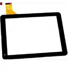 """Pantalla Táctil repuesto Tablet China 8"""" Modelo 6 FPC-TP0800"""