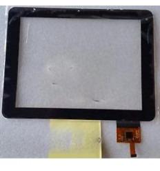 """Pantalla Táctil repuesto Tablet China 8"""" Modelo 7 300-n3708a"""