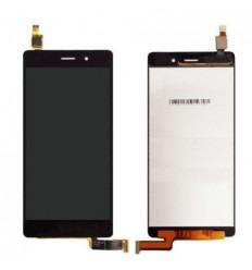 Huawei Ascend P8 Lite pantalla lcd + táctil negro original