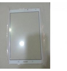 Samsung Galaxy Tab S 8.4 WiFi SM-T700 original white lens