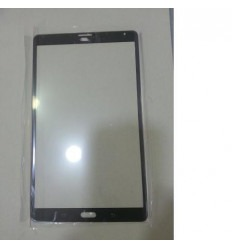 Samsung Galaxy Tab S 8.4 4G SM-T705 cristal gris original