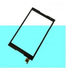 Lenovo TAB S8-50 S8-50LC pantalla táctil negro original
