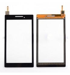Lenovo TAB 2 A7-10 pantalla táctil negro original