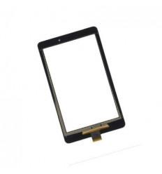 Acer Iconia A1-840 pantalla táctil negro original