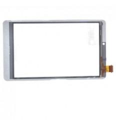 Acer Iconia One 8 W1-810 pantalla táctil blanco original