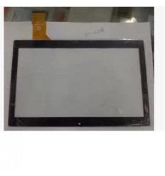 """Pantalla Táctil repuesto Tablet china 10.1"""" Modelo 32 ONTOP"""