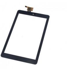 Dell Venue 8 pantalla táctil negro original