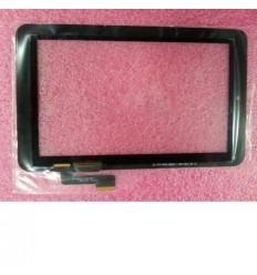 """Pantalla táctil repuesto Tablet china 7"""" Modelo 48 FPC-CTP-0"""