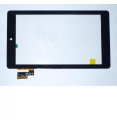 """Pantalla táctil repuesto Tablet china 7"""" Modelo 49 sg5740a-f"""